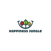 Happiness Jungle Life Coach, Keynote Speaker