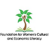 Foundation For Women Cultural and Economic University - Lyn-De Eldridge