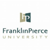 Franklin Pierce - Lyn-Dee Eldridge