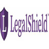 Legal Shield - Lyn-Dee Eldridge