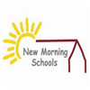 New Morning Schools - Lyn-Dee Eldridge