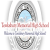 Tewsbury Memorial High School