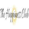 The Happiness Club - Lyn-Dee Eldridge