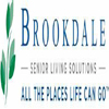 Brookdale Senior Living - Lyn-Dee Eldridge