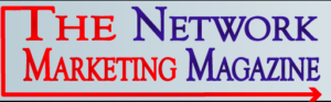 Networking Marketing Magazine