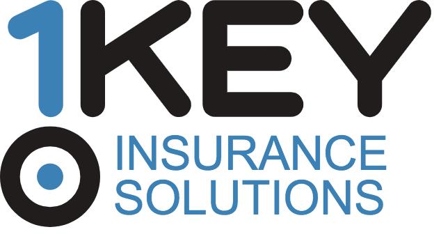 1 Key Insurance Solutions with Lyn-Dee Eldridge