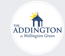 The Addington at Wellington Greeg