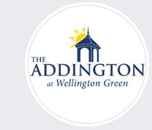 The Addington at Wellington Greeg
