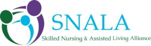 Skilled Nursing & Assisted Living
