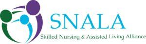 Skilled Nursing & Assisted Living